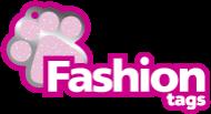 Fashion Tags